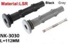 Трубка катушки зажигания NK-3030 MERCEDES-BENZ